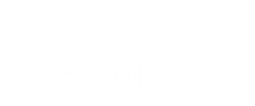 Wicked 10K & Monster Mile | Join us for Wicked Good Times!