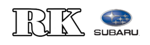 RK-SUBARU