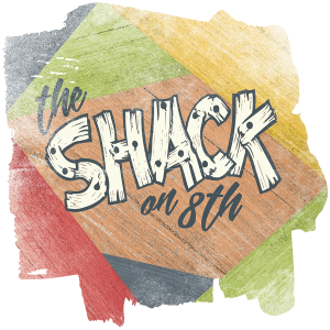 Shack Logo Color